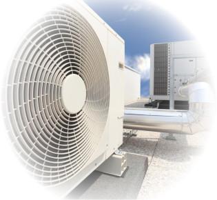 Budderfly подписывает соглашение с Lennox International об оборудовании и услугах в области кондиционирования воздуха