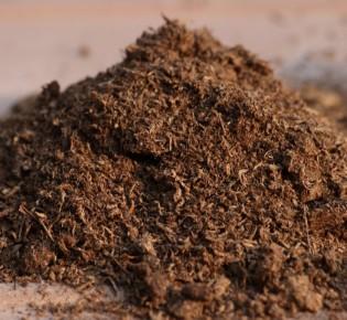 Как и сколько добавлять вермикулита в землю?