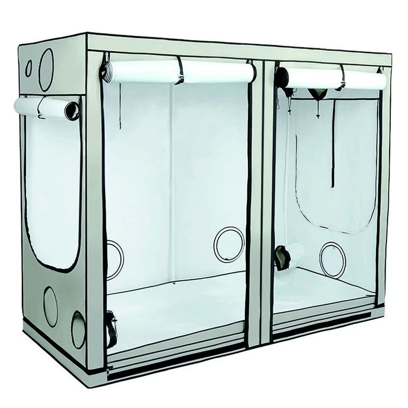 Гроубокс Homebox Ambient